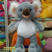 Boneka Koala Keren Nih
