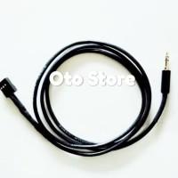 Promo Audio Mobil / Speaker Mobil / Kabel Aux Suzuki Ertiga
