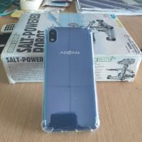 Case Advan i6C Anti Crack Softcase Alternatif Kompatibel Advan i6C
