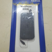 Nokia Extra Power DC-11K Powerbank Original Nokia Acc