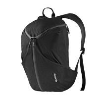 NatureHike nh18g020-l 15L Tas Backpack Ukuran 15.6 Inci untuk Camping