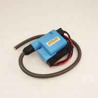 KoiL Racing UltraSpeed or Ultra SPeed Nmax 150 Dan Xmax 250 baru