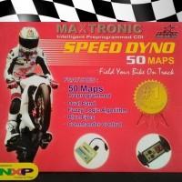 Harga Cdi Brt Maxtronic Yamaha Murah Terbaru 2020