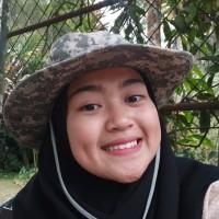 Topi Rimba Import / Camouflage Boonie Hats
