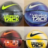 Bola Basket Nike Versa Tack Import