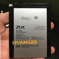 Info Zuk Z1 Katalog.or.id