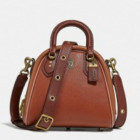 Marleigh satchel