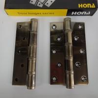 engsel pintu 6 inch/ hinge door