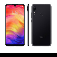 Promo Xiaomi Redmi Note 7 PRO 6GB/128GB Ram 6 128 GB Distributor - Hit