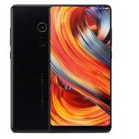 Info Xiaomi Mi Mix 2 Katalog.or.id