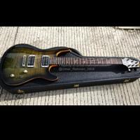 Gitar Cort KX Costum Made In Korea 2006 Original Rare