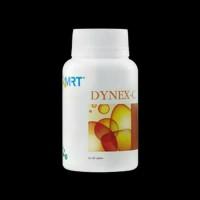 Dynex C 60 Tablets