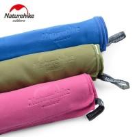 Travel Towel Naturehike Handuk Microfiber Ul 40X80 Cm HOT SALE