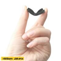 Silicone Dustproof Cover For Dji Mavic Pro Battery Char Paling Murah