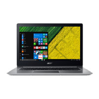 Acer Swift Sf315-41 Amd Ryzen 5-2500-8Gb-1Tb-Vega 8-15 Terbaru