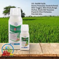 Fungisida Sistemik Pengendali Hama Tanaman Pertanian PREVICUR n 100ml