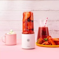 Xiaomi Pinlo 350ml Portable Juicer Electric Fruit Juicer mini blender