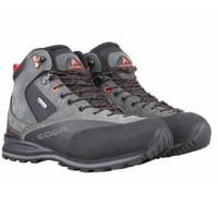 Sepatu Gunung Mid Cut - Tarantula 2.0 Shoes Original Berkualitas Murah