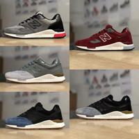 sepatu running new balance nb840 original shoes not adidas nike