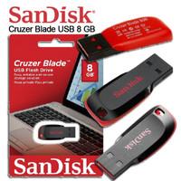 FLASHDISK SANDISK 16GB CZ50