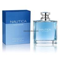 Parfum Nautica Voyage Man EDT 100ml