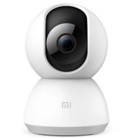 CCTV Xiaomi Mi Home Security Camera 360 1080p IP Cam International Ver