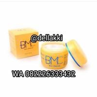 BMC Bio Multiple Cream 60gr