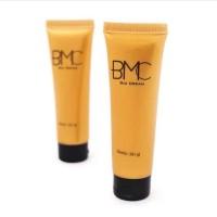 BMC Bio Multiple Cream ( Penghilang bekas luka bakar dll?