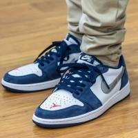 Jual Nike Sb X Jordan Murah - Harga