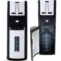 Miyako Dispenser Galon Bawah Hot&Cool WDP-300