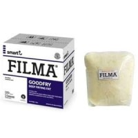 Minyak Padat Filma Goodfry 1kg repack