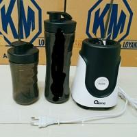 Oxone Personal Hand Blender OX-853 Hitam