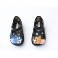 Sepatu Anak Perempuan / Flat Shoes Anak Perempuan Jelly Shoes Tom & Je