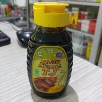 Madu Kurma TJ 250 gram