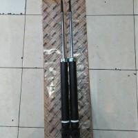 shockbreaker belakang yaris original tokico 2pc