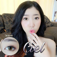 Softlens CIEL Original ( kitty kawaii )