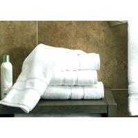 BORDIR Computer + Handuk Hotel Super Premium 5 stars Bath Towel 50x100