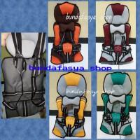 carseat kiddy/kiddy baby car seat/carseat portable/carseat bayi