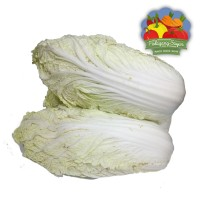 Sawi Putih - 500 gram