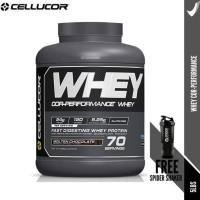Cellucor Performance Whey 5 lbs 5lb