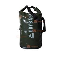 Dry Bag Thetrekkers 15 Liter | Tas Anti Air Terbaik dan Termurah