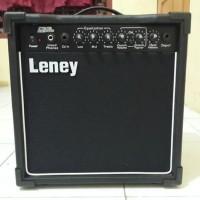 Ampli gitar,keyboard,drum elektrik,vokal,gitar Bass dan musik