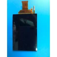 LCD Display Screen For Canon Powershot G7X Mark II / G7X II G7X m2 G7X