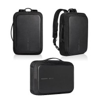 XD-Design Bobby Bizz Anti-theft Backpack & Briefcase
