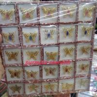 souvenir Bros/souvenir pernikahan/souvenir Jakarta/souvenir murah