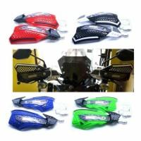 Handguard Fastbikers Handguard Motor Fastbikers