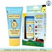 Bebe Roosie Telon Cream - 60gr