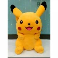 boneka pokemon size L