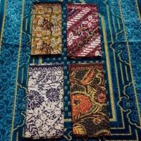 kain batik lasem tulis panjang