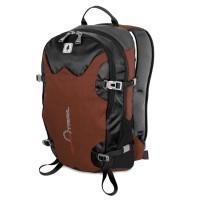 Tas Daypack punggung Khasmir Trail Brown Consina Original